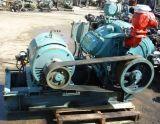 Vilter Compressor 456