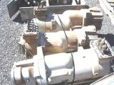 Trane Compressor CHHB